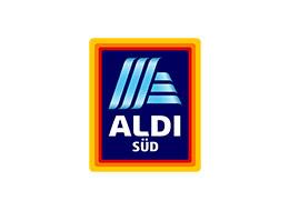 Logo Kunde Aldi Süd