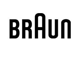 Logo Kunde Braun