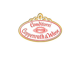 Logo Kunde Coppenrath & Wiese