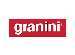 Logo Kunde Granini