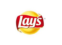 Logo Kunde Lay's