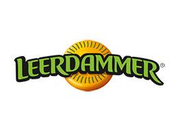 Logo Kunde Leerdammer