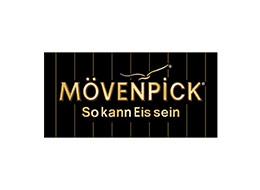 Logo Kunde Mövenpick