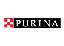 Logo Kunde Purina