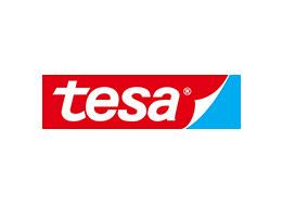 Logo Kunde Tesa