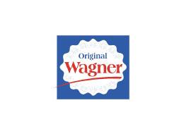 Logo Kunde Original Wagner